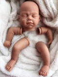 reborn doll kit supplies reborn doll kit supplies
