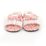 Beauty doll shoes 18 inch chubby baby girl doll shoes for sale