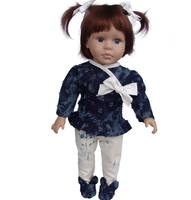 18 inch new design fashion doll toys wholesale