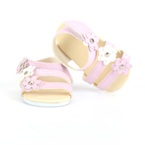 2020 new style doll shoes 18 inch american girl doll shoes